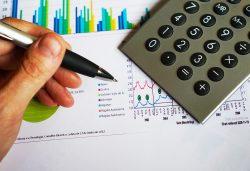 Governo aprova incentivos fiscais para inovação social