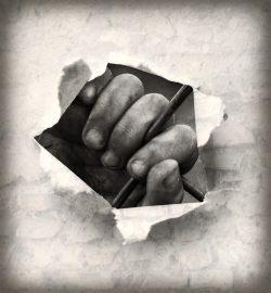 40,3 Milhões: o número da vergonha da escravatura no século XXI