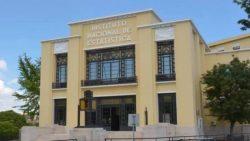 INE está a recrutar 4 Técnicos/as Superiores Especialistas em Estatística