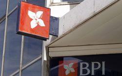 Estão abertas as candidaturas à 3ª edição do Prémio BPI Solidário