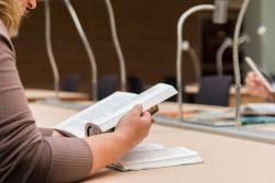 Guia para a concepção de cursos e materiais pedagógicos