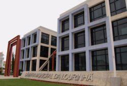 Câmara Municipal da Lourinhã está a recrutar na área da Coordenação de Educação