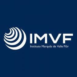 Instituto Marquês de Valle Flôr está a recrutar Assistente Técnico/a de Projeto