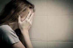 Presidente da República promulga diploma que penaliza os crimes de violência no namoro