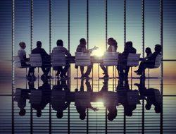Parlamento: Propostas de lei para reforçar paridade aprovadas na generalidade