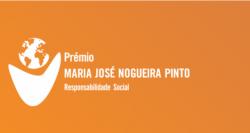 Candidaturas ao Prémio Maria José Nogueira Pinto decorrem até 30 abril
