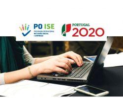 Prorrogado o prazo para submissão de candidaturas a Mediadores Municipais e Interculturais