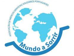 Mundo a Sorrir está a recrutar  Coordenador/a de Projeto e um/a Técnico Administrativo