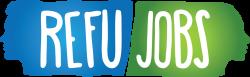 RefuJobs – A Plataforma de Emprego para Refugiados