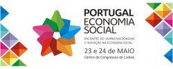 Portugal Economia Social 2018| Encontro do Empreendedorismo e Inovação Social