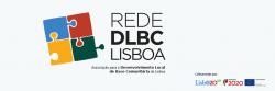 Rede DLBC Lisboa está a recrutar Consultor(a) Externo(a)
