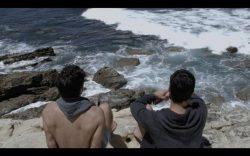 """""""Mar"""", uma curta-metragem LGBTQ de William Vitória, premiada pelo Canada Shorts Film Festival"""