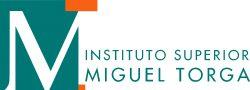 Instituto Superior Miguel Torga abre concurso estágio profissional em Psicologia