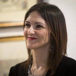 Isabel Ventura vence Prémio Maria Lamas 2018