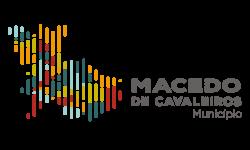 Câmara Municipal de Macedo de Cavaleiros está a recrutar Técnico/a Superior de Psicologia