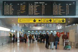 Governo promove simplificação da entrada e permanência de cidadãos estrangeiros