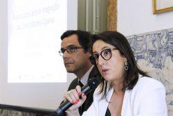 Alto Comissariado para as Migrações lança Planos Locais para a integração das Comunidades Ciganas