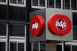 EDP está a recrutar Especialista de Recursos Humanos