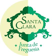 Junta de Freguesia de Santa Clara está a recrutar na área da psicologia