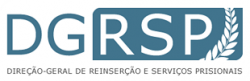 Direção-Geral de Reinserção e Serviços Prisionais está a recrutar  26 Técnicos/as de Reinserção Social