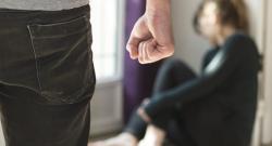 Protocolo reforça direito à habitação de mulheres vítimas de violência doméstica