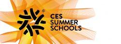 CES Summer School |  4.ª Edição
