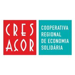 CRESAÇOR está a recrutar formador/a na área das Ciências Humanas e Sociais e da Saúde