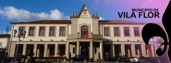 Câmara Municipal de Vila Flor está a recrutar 4 Técnicos/as Superiores