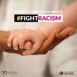 Aumentou o número de queixas de racismo e xenofobia em Portugal
