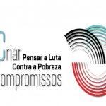 "Conferência ""Pensar a Luta Contra a Pobreza. Criar Compromissos"""