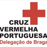 Delegação de Braga da Cruz Vermelha Portuguesa está a recrutar um/a Psicólogo/a