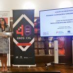 Governo lança financiamento de sete milhões de euros para igualdade de género