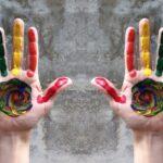 Governo reforça verba para apoio à atividade de ONG LGBTI