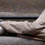 Evolução recente dos indicadores de pobreza e de exclusão social