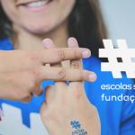 9ª Edição do Programa Escolas Solidárias – Fundação EDP