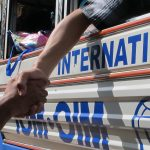 Organização Internacional para as Migrações está a recrutar na área da Comunicação e Informação