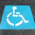 Apoios para a Qualificação das Pessoas com Deficiência e Incapacidade