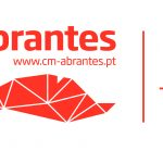 Câmara Municipal de Abrantes está a recrutar 3 Técnicos/as Superiores