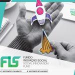 Portugal Inovação Social já apoiou 232 projetos num total de 28 milhões de euros