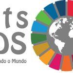 Lançamento dos Kits ODS – Transformando o Mundo