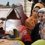 Índia, Afeganistão e Síria os países mais perigosos para as mulheres