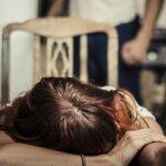 Violência doméstica: 24 mulheres assassinadas desde o inicio do ano