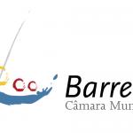 Câmara Municipal do Barreiro está a recrutar nas áreas da Psicologia e Serviço Social