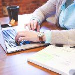 Novo programa de formação digital para licenciados /as desempregados/as
