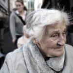 Estatuto dos/as Cuidadores/as Informais: a necessidade do reconhecimento social e jurídico