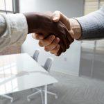 Recrutamento e Seleção de Agentes de Cooperação do Instituto Camões