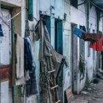 Revisão da Estratégia Nacional para a Integração das Comunidades Ciganas (2013-2022)
