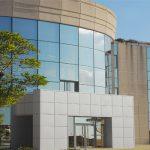 Câmara Municipal de Mafra está a recrutar 4 Técnicos/as Superiores na área de Educação de Infância