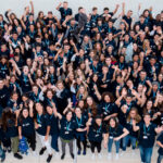 """Programa Jovens Empreendedores da Fundação """"la Caixa"""""""