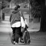 Desemprego entre as pessoas com deficiência subiu 24% nos últimos seis anos